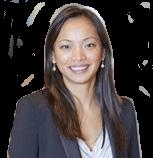 Dr. Teresa Chu, Woodbridge Vaughan Dental